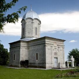 Ghidul exploratorului – topul locurilor de vizitat în proximitatea Cetățuii